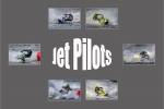 Jet Pilots Panel - Dave Hawkins
