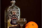 Cheers - Shirley Eastwood