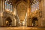 Nick-Bowman-ELY-CATHEDRAL-NAVE-BACK-TO-FRONT