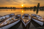 Phil Lenney - THORPENESS MEARE