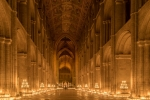 4.Nick-Bowman-ELY-CANDLEMAS
