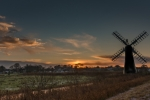 Gary Mills - GOOD MORNING THURNE