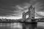 Tower Bridge - John Harvey