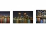 London After Dark - Chris Cross