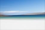 Dave Hawkins - DRUMBEG BEACH ON THE MOVE