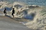 Mick Keen - SURF DANCE